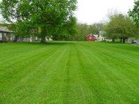 Lawn Maintenance 2