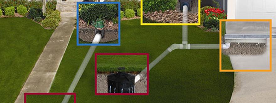 drainageandgrading-westfield-3