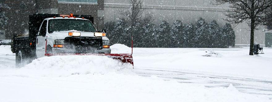 snowmanagement-westfield-1