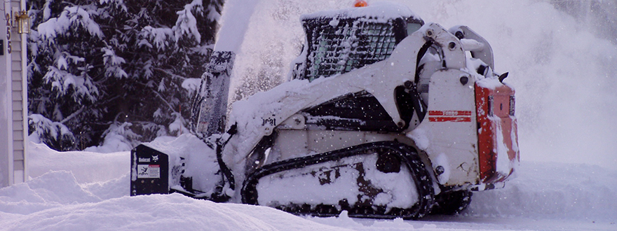 snowmanagement-westfield-2