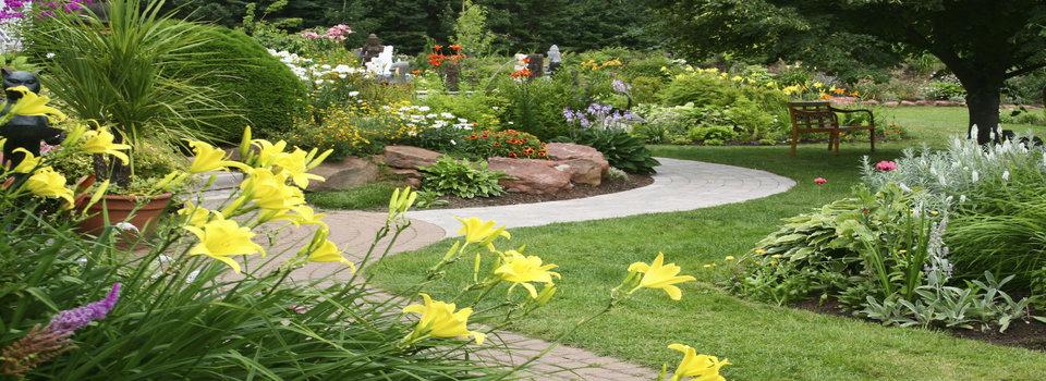 rsz_bennett_landscaping_2