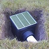 drainageandgrading-westfield- (2)